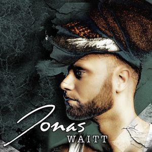 JonasWAITTcover