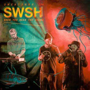SWSH – WYHTS cover
