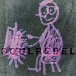 soulrebel